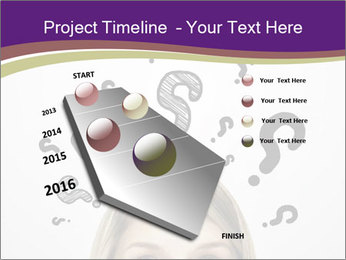 0000074268 PowerPoint Template - Slide 26