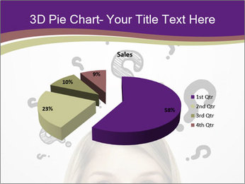 0000074268 PowerPoint Template - Slide 35