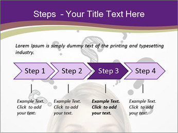 0000074268 PowerPoint Template - Slide 4