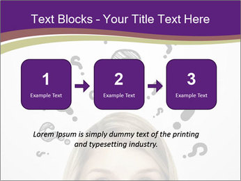 0000074268 PowerPoint Template - Slide 71