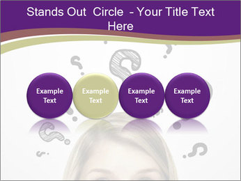 0000074268 PowerPoint Template - Slide 76