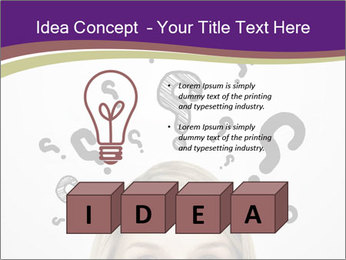 0000074268 PowerPoint Template - Slide 80