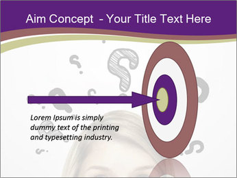 0000074268 PowerPoint Template - Slide 83