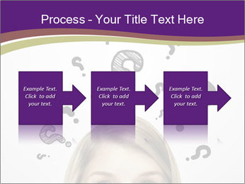 0000074268 PowerPoint Template - Slide 88