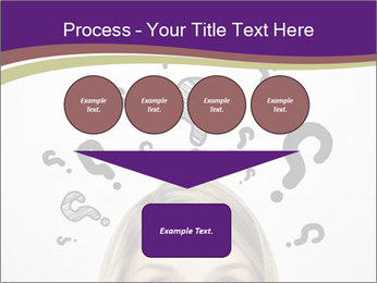 0000074268 PowerPoint Template - Slide 93