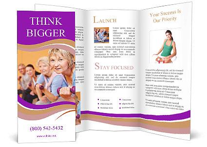 0000074269 Brochure Templates