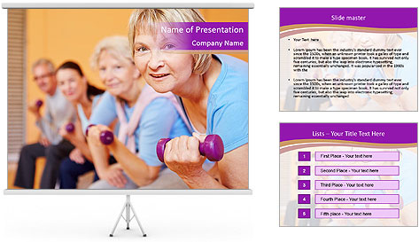 0000074269 PowerPoint Template