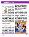 0000074269 Word Templates - Page 3