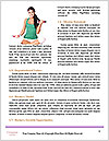 0000074269 Word Templates - Page 4