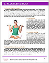 0000074269 Word Templates - Page 8