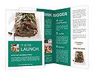 0000074270 Brochure Template