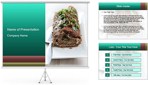 0000074270 PowerPoint Template