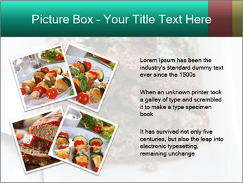 0000074270 PowerPoint Template - Slide 23