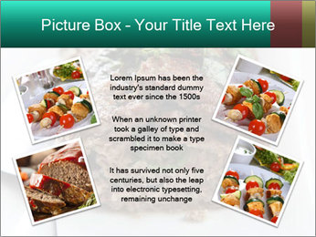0000074270 PowerPoint Template - Slide 24