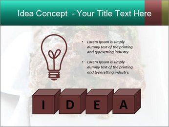 0000074270 PowerPoint Template - Slide 80