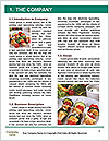 0000074270 Word Template - Page 3
