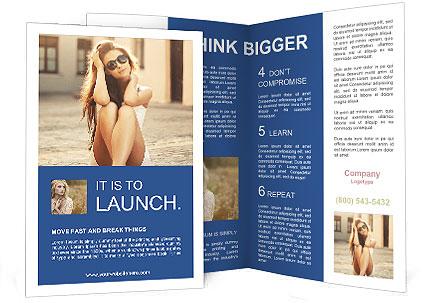 0000074271 Brochure Templates