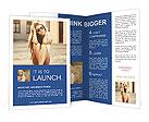 0000074271 Brochure Template