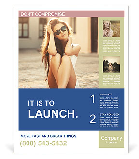 0000074271 Poster Template