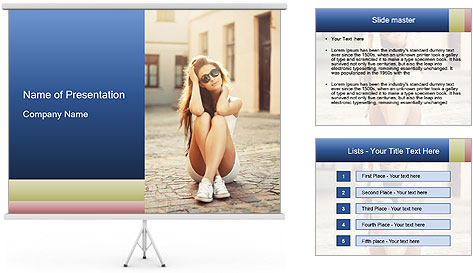 0000074271 PowerPoint Template