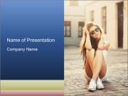 0000074271 PowerPoint Templates