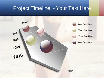 0000074271 PowerPoint Templates - Slide 26