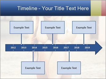 0000074271 PowerPoint Templates - Slide 28