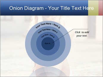 0000074271 PowerPoint Templates - Slide 61