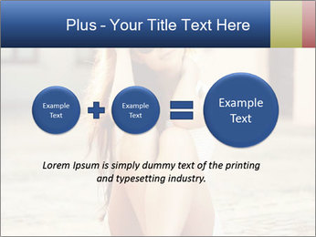 0000074271 PowerPoint Templates - Slide 75
