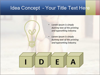 0000074271 PowerPoint Templates - Slide 80