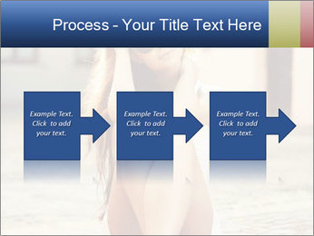 0000074271 PowerPoint Templates - Slide 88