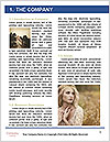 0000074271 Word Templates - Page 3