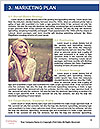 0000074271 Word Templates - Page 8