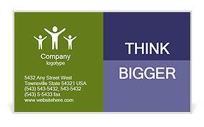 0000074272 Business Card Templates