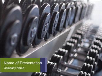 0000074272 PowerPoint Templates - Slide 1