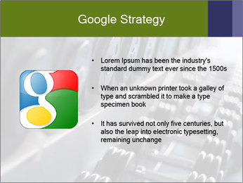 0000074272 PowerPoint Templates - Slide 10