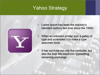 0000074272 PowerPoint Templates - Slide 11