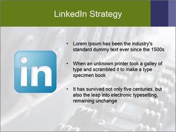 0000074272 PowerPoint Templates - Slide 12