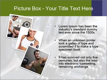 0000074272 PowerPoint Templates - Slide 17
