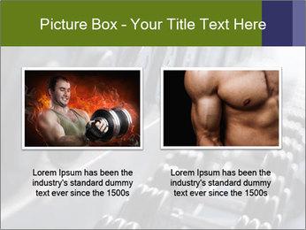 0000074272 PowerPoint Templates - Slide 18