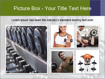 0000074272 PowerPoint Templates - Slide 19