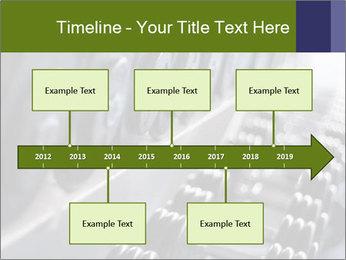 0000074272 PowerPoint Templates - Slide 28
