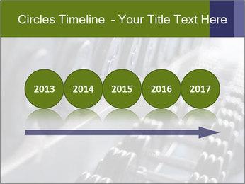 0000074272 PowerPoint Templates - Slide 29