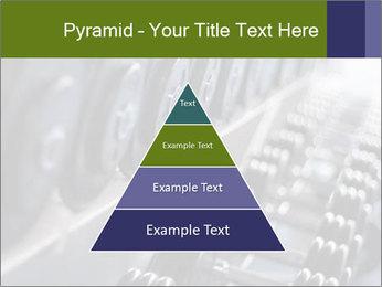 0000074272 PowerPoint Templates - Slide 30