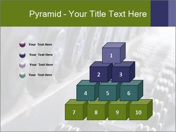 0000074272 PowerPoint Templates - Slide 31