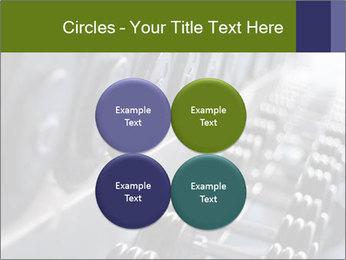 0000074272 PowerPoint Templates - Slide 38