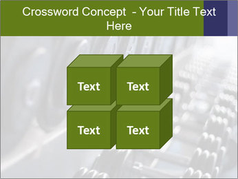 0000074272 PowerPoint Templates - Slide 39