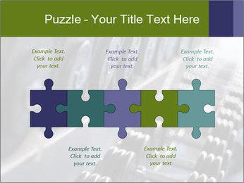 0000074272 PowerPoint Templates - Slide 41