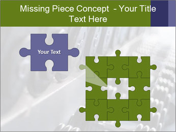 0000074272 PowerPoint Templates - Slide 45