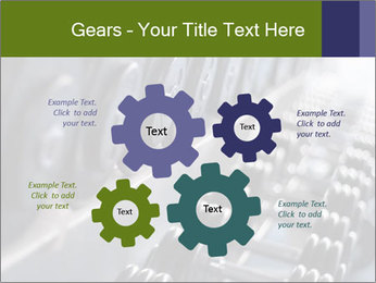 0000074272 PowerPoint Templates - Slide 47